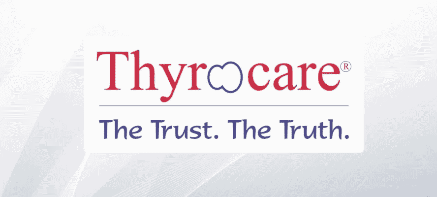 How thyrocare has become a brand today in indian diagnostics